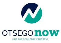 Otsego Now
