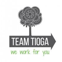 Team Tioga
