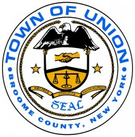 Town of Union