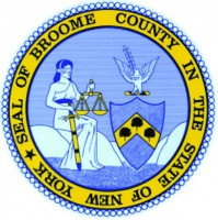 Broome County
