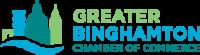 Greater Binghamton Chamber